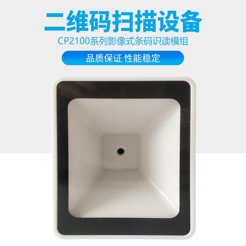 CP2100